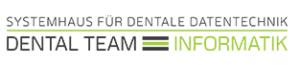 Das EDV-Systemhaus für Zahnärzte | Dental Team Informatik UG